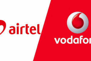 Airtel and Vodafone Idea to increase recharge prices