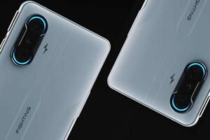 Poco F3 GT to be launched on July 23