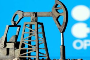 OPEC withdraws the deal to cut outputs